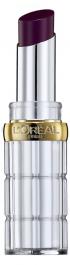 L'Oreal Color Riche Shine Addiction (W) pomadka do ust 466 Like a Boss 4,8g