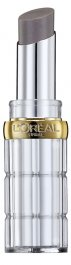 L'Oreal Color Riche Shine Addiction (W) pomadka do ust 906 Girls Night 4,8g