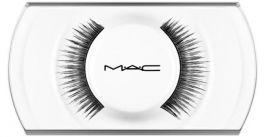 MAC 3 Lash (W) sztuczne rzęsy Black