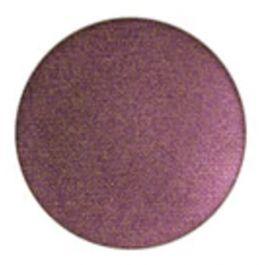 MAC Eye Shadow Refill Pan (W) wkład - cień do powiek Beauty Marked 1,5g