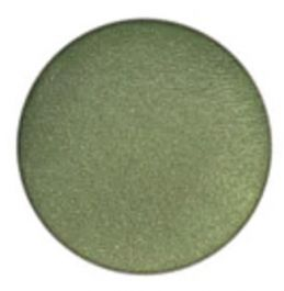 MAC Eye Shadow Refill Pan (W) wkład - cień do powiek Humid 1,5g