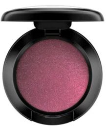 MAC Eye Shadow (W) cień do powiek Cranberry Frost 1,5g