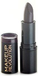 Makeup Revolution Amazing Lipstick (W) pomadka do ust 100% Wamp 3,8g