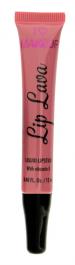 Makeup Revolution I Love Makeup Lip Lava (W) szminka w płynie Tremor 12ml