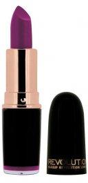 Makeup Revolution Iconic Pro Lipstick (W) pomadka do ust Liberty 3,2g