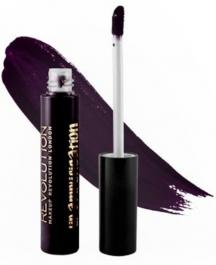 Makeup Revolution Lip Amplification (W) pomadka do ust Conviction 7ml