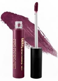 Makeup Revolution Lip Amplification (W) pomadka do ust Maximum Joy 7ml