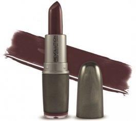 Makeup Revolution Ultra Amplification Lipstick (W) pomadka do ust Deepen 3,2g