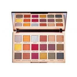 Makeup Revolution X Soph Extra Spice Palette (W) paleta cieni do powiek 30g