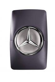 Mercedes Benz Man Grey woda toaletowa dla mężczyzn