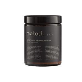 Mokosh Icon (W) specjalistyczny balsam antycellulitowy Wanilia z tymiankiem 180ml