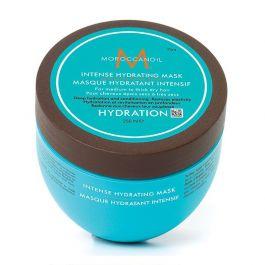 Moroccanoil Intense Hydrating Mask (W) maska do włosów 250ml