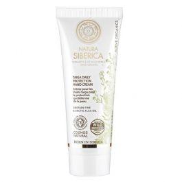 Natura Siberica Taiga Daily Protection Hand Cream krem do rąk