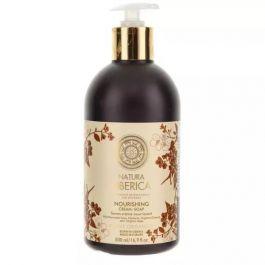 Natura Siberica Nourishing Cream Soap (U) kremowe mydło w płynie 500ml