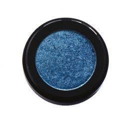 Paese Foil Effect (W) cień foliowy do powiek 315 Sapphire 3g