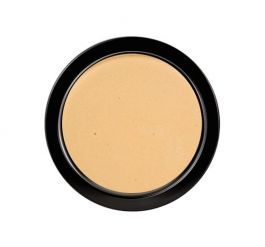 Paese Powder Illuminating & Covering (W) puder do twarzy 1C Warm Beige