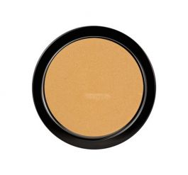 Paese Powder Illuminating & Covering (W) puder do twarzy 4C