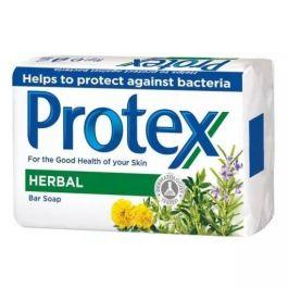 Protex Herbal antybakteryjne mydło w kostce 90g
