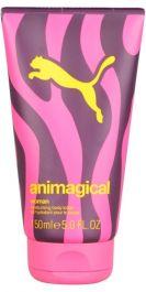 Puma Animagical balsam do ciała dla kobiet 150ml