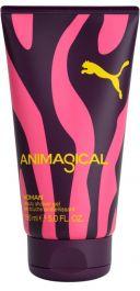 Puma Animagical żel pod prysznic dla kobiet