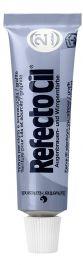 RefectoCil (W) henna do brwi i rzęs 2.1 Deep Blue 15ml