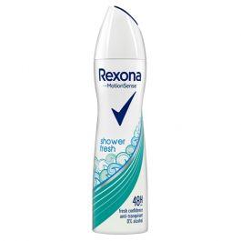 Rexona Shower Fresh 48h (W) dsp 150ml