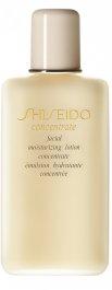 Shiseido Concentrate Facial Moisturizing Lotion (W) emulsja do twarzy 100ml