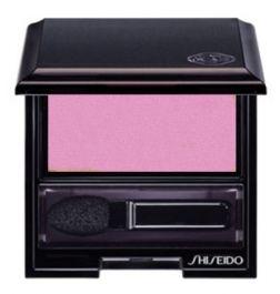 Shiseido Luminizing Satin Eye Color (W) cień do powiek PK305 Peony 2g