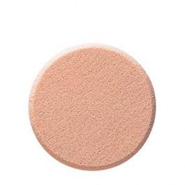 Shiseido Compact Foundation Sponge Puff (W) gąbeczka do podkładu