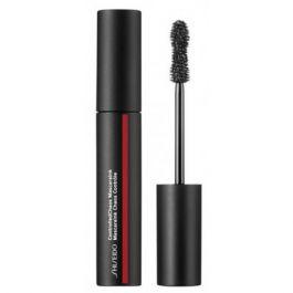 Shiseido Controlled Chaos Mascaraink (W) tusz do rzęs 01 Black Pulse 11,5ml