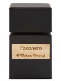 OUTLET Tiziana Terenzi Foconero extrait de parfum (U) ekstrakt perfum dla kobiet i mężczyzn (unisex) 100ml (brak opakowania, zawartość: 50%)