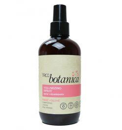 Trico Botanica Volumizing Spray (W) spray do włosów Objętość 250ml