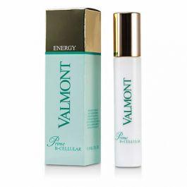 Valmont Prime B-Cellular Revitalizing Serum (W) serum do twarzy 30ml