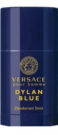 Versace Dylan Blue (M) dst 75ml