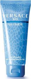 Versace Man Eau Fraîche żel pod prysznic dla mężczyzn 200ml