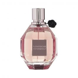 Viktor & Rolf Flowerbomb woda perfumowana dla kobiet