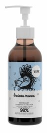 YOPE (U) Szampon do włosów Świeża Trawa 300ml