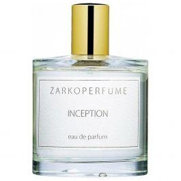 OUTLET Zarkoperfume Inception (U) edp 100ml (brak opakowania, zawartość: 80%)