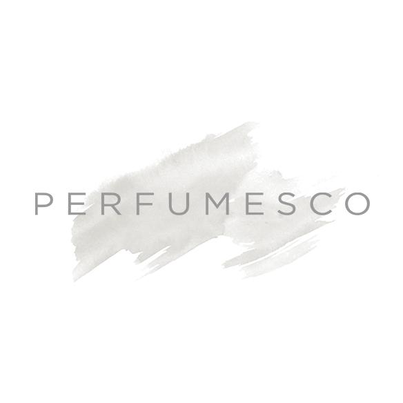 Hugo Boss The Collection Wool & Musk woda toaletowa dla mężczyzn