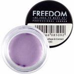 freedom pro camouflage & correct lilac