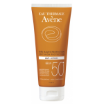 avene very high protection lotion