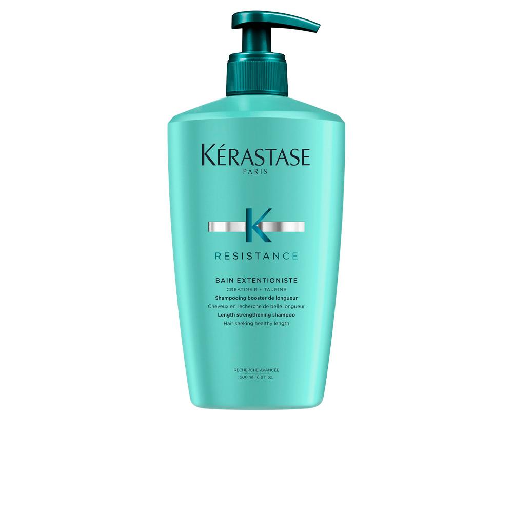 Kerastase Resistance Bain Extentioniste (W) kąpiel wzmacniająca włosy 500ml