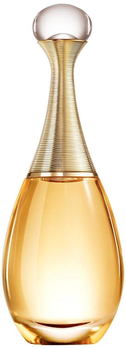 OUTLET Dior J'adore (W) edp 150ml (uszkodzone opakowanie)