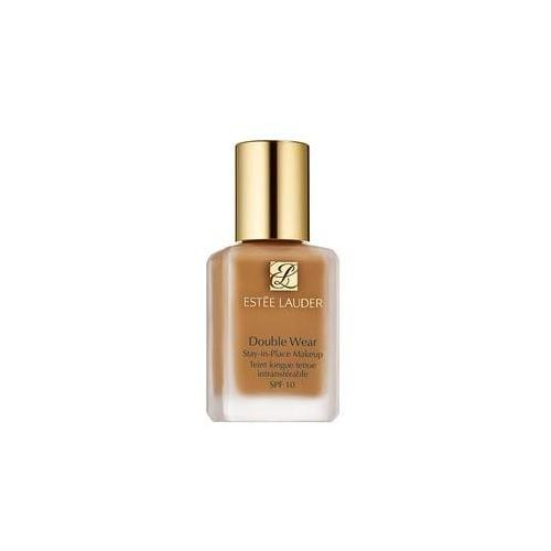 Estee Lauder Double Wear Stay in Place Makeup SPF10 (W) podkład do twarzy 3C1 Dusk 30ml