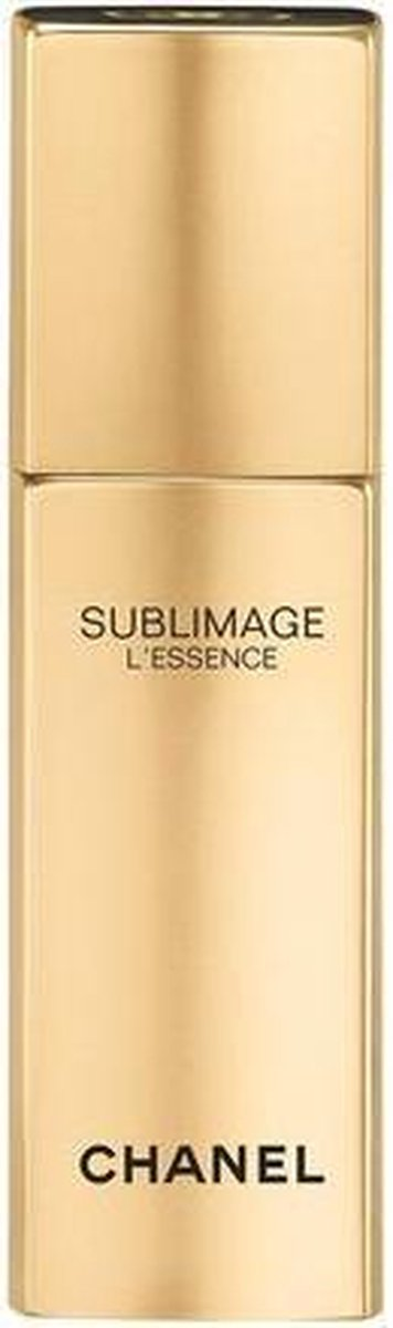 Chanel Sublimage L'Essence Ultimate Revitalizing And Light-Activating Concentrate (W) serum do twarzy 30ml