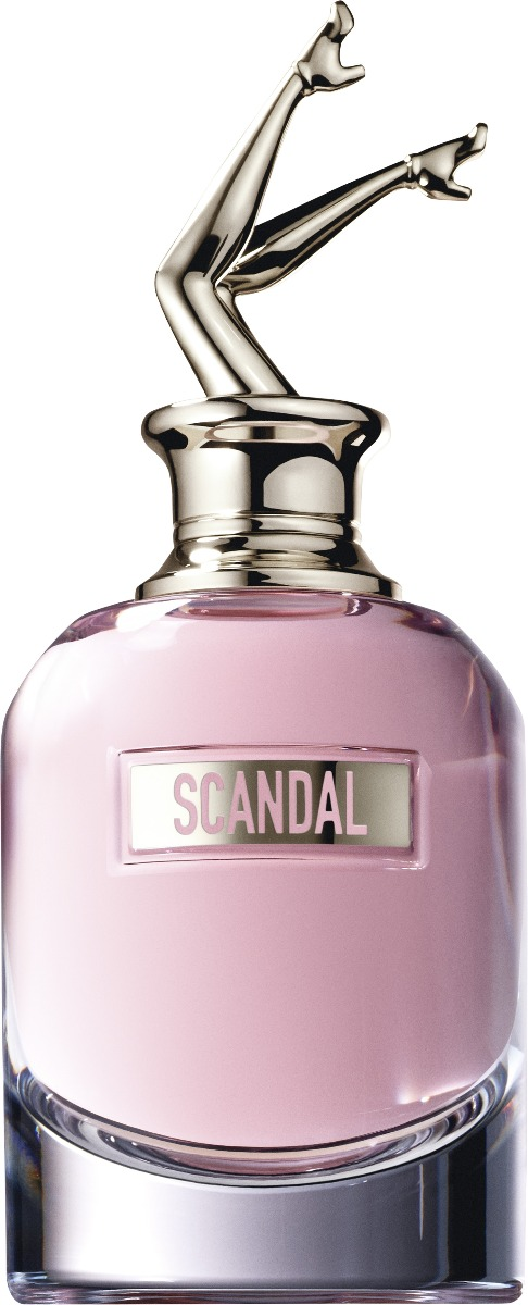Jean Paul Gaultier Scandal A Paris (W) edt 50ml