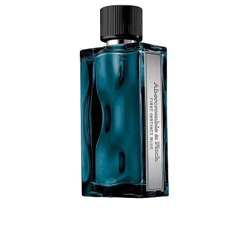 Abercrombie & Fitch First Instinct Blue (M) edt 50ml