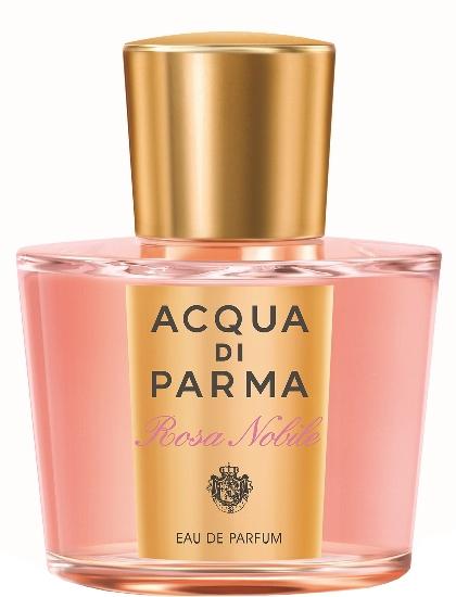 Acqua di Parma Rosa Nobile (W) edp 100ml