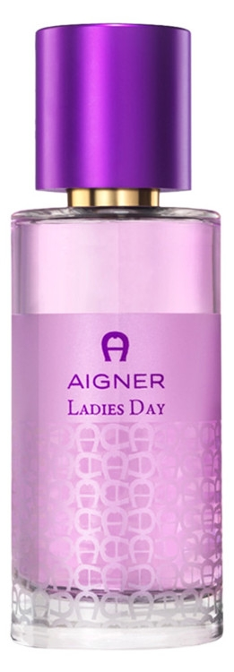 Aigner Ladies Day (W) edt 100ml