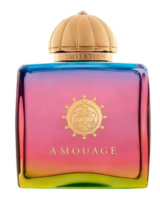 Amouage Imitation (W) edp 100ml